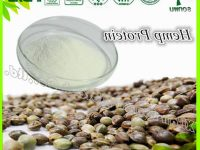 Bulgaria wholesale suppliers of water soluble cbd with 0.3 thc