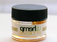Cannabis Ultra Light White Label Canary Islands