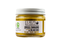 CBD White Label