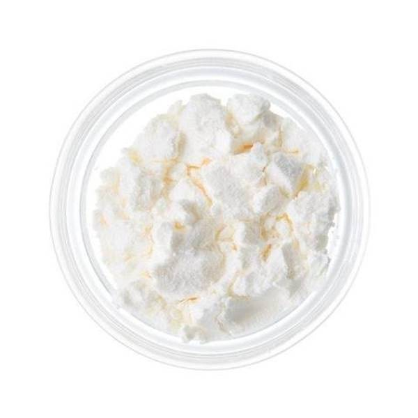 CBG Cosmetics White Label Dominica