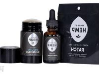Is CBD Oil Legal In Hungary