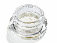 Cameroon Cannabis Ultra Light Cosmetics White Label